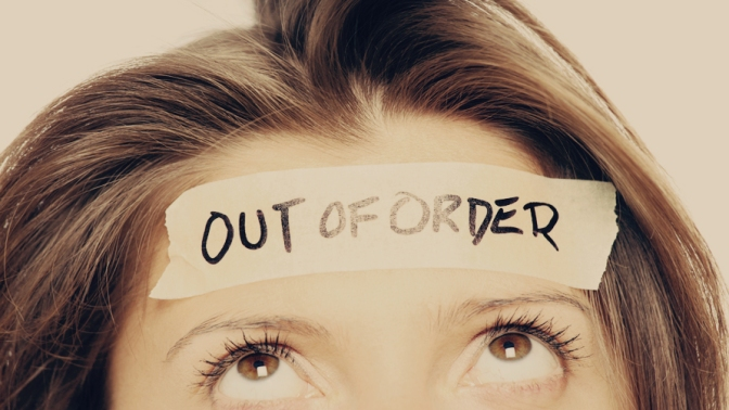 brain-out-of-order-sign